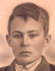 Кузьмичев Николай Дмитриевич