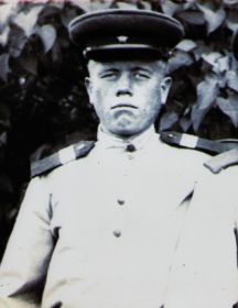 Лукашенко Кузьма Анисимович