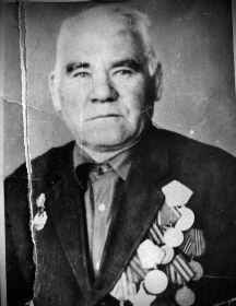 Давыденко Андрей Иванович