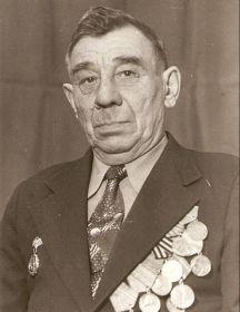 Деханов Алексей Григорьевич