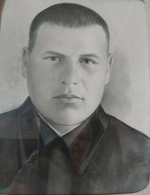 Шендрик Илларион Емельянович