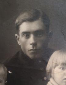 Емельянов Иван Петрович