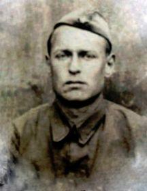 Негодин Николай Григорьевич