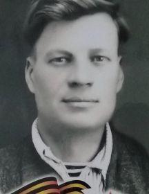 Вязовский Петр Иванович