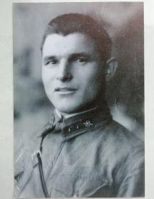 Ямлиханов Сафар