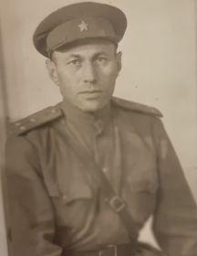 Синельников Леонид Абрамович