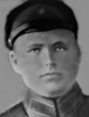 Колупаев Артамон Наумович