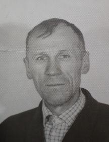 Гуляев Григорий Иосифович