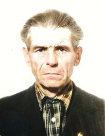 Черников Алексей Карпович