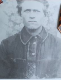 Торопчин Григорий Владимирович
