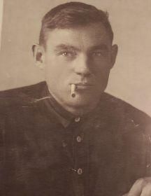 Янкин Василий Петрович