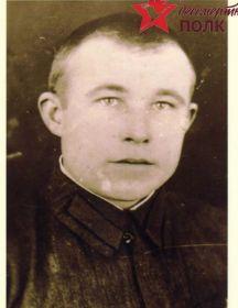 Буренков Алексей Тимофеевич
