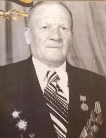 Терновский Павел Алексеевич