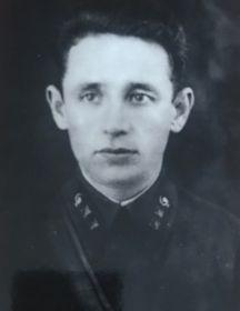 Чесноков Александр Васильевич