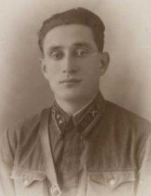 Мироненко Василий Сидорович