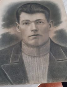 Баранов Александр Алексеевич