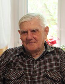 Марченков Михаил Анисимович