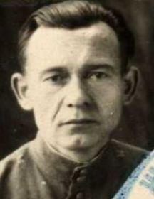 Махов Андрей Фёдорович