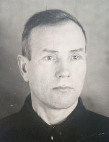 Резин Алексей Григорьевич