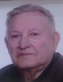 Абрамов Николай Семёнович