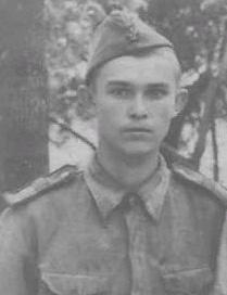 Грабко Николай Иванович
