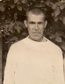 Золотарев Яков Дмитриевич