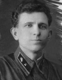 Баринов Владимир Николаевич