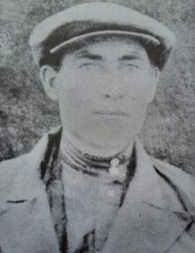 Солдатов Иван Андреевич