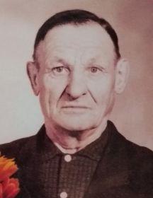 Карпов Иван Алексеевич
