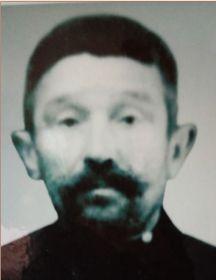 Бабурин Алексей Петрович