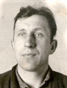 Абашкин Иван Иванович