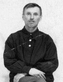 Кондаков Илья Михайлович
