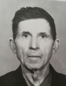 Селищев Тимофей Елизарович