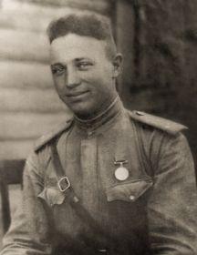 Никульшин Анатолий Ильич