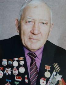 Суфиянов Файзрахман