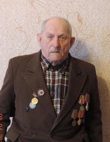 Бздюкин Иван Иванович