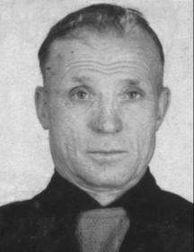 Козлов Иван Борисович