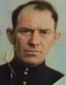 Бессонов Николай Тихонович