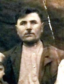 Ярошевич Яков Михайлович