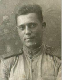 Носков Сергей Михайлович