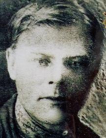 Лабутин Сергей Иванович