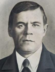Павленков Андриян