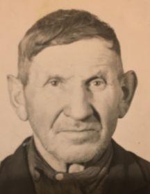 Косинов Петр Александрович