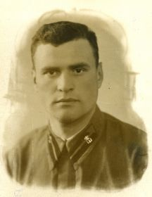 Конов Анатолий Иванович