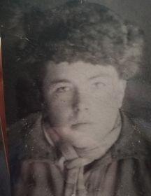 Новиков Александр Петрович