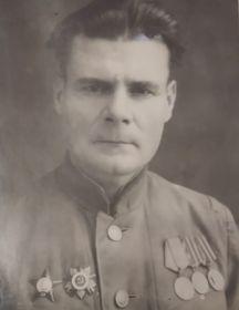 Алексеенко Николай Кириллович