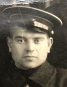 Тарасов Иван Лаврентьевич