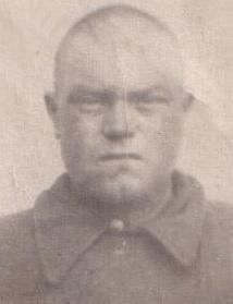 Губин Петр Николаевич