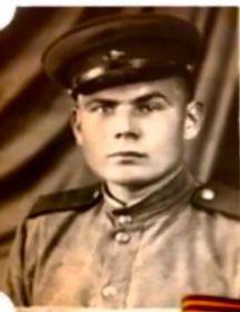 Набоков Николай Иванович
