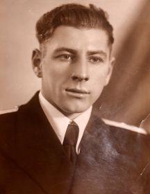 Полозов Андрей Валерьевич